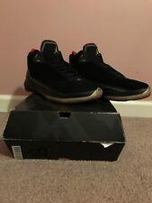 Nike Air Jordan Xx2 22 XXII Sz. 13 Omega Alpha DS OG Varsity Red for ... 165358e0f