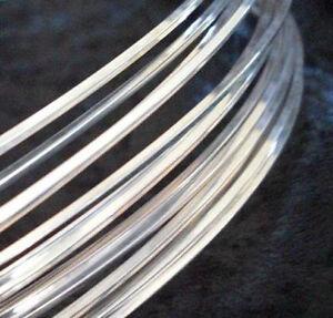 5-039-Sterling-Silver-Filled-ROUND-DS-Wire-10-12-14-16-18-20-21-22-24-26-Gauge-GA