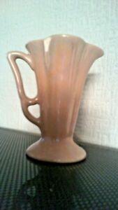 Miniature-Vintage-Arthur-Wood-Pink-Lustre-Jug