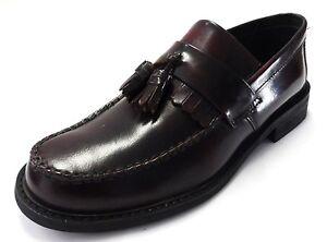 CALZADO - Mocasines SKA Shoes GSXq6JYU32