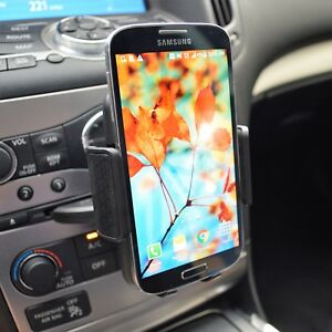 CD-Slot-Car-Phone-Holder-Universal-Cell-Phone-Car-Mount-for-iPhone-Samsung