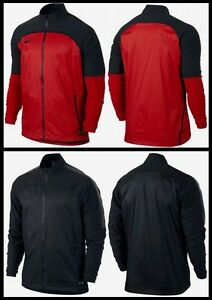 fb237c909a9e NWT  150 Men s M   L Nike Strike Woven Elite Soccer Training Jacket ...