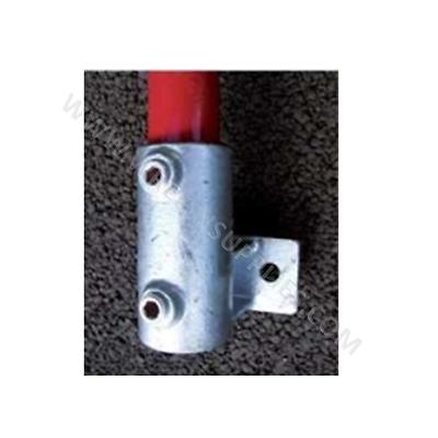 182 Pipe Key Clamp Kee Tube Klamp Scaffold Handrail Fitting Q