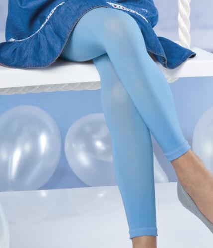 Mädchen Top Kinder Spritzer Aufdruck Stylisch Bauchfreies /& Mode Leggings Set