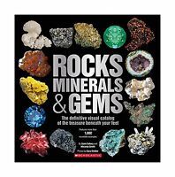 Rocks Minerals & Gems Free Shipping
