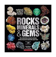 Rocks Minerals & Gems Free Shipping
