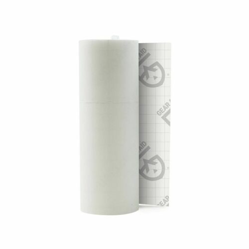 "Tenacious Tape Repair Strip Clear 3/"" x 20/"""