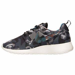 Roshe 4 Eur 599432 donna Uk Nike One da Running corsa Print 5 040 37 Scarpe da vwOtpp