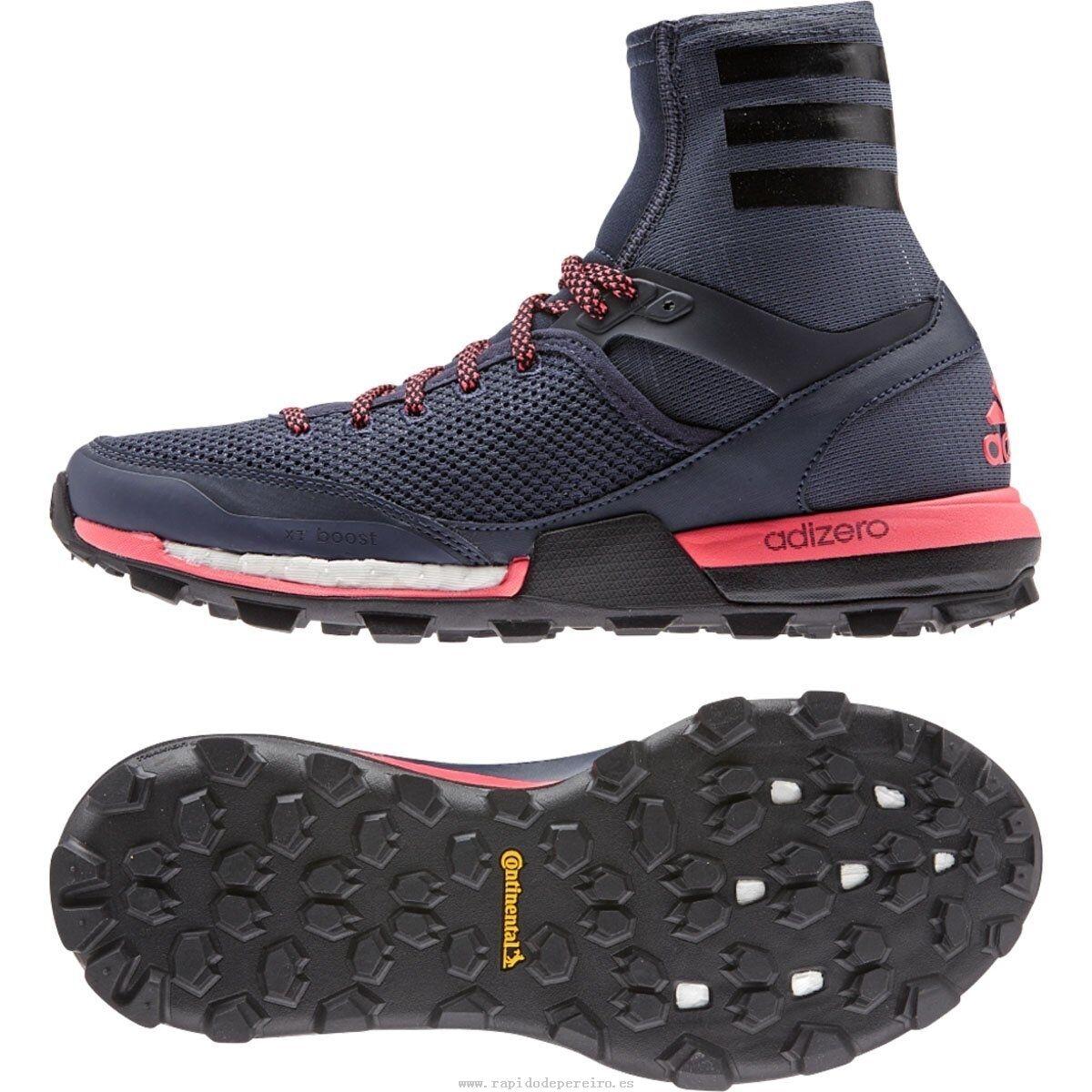 Mujer adidas adizero XT Boost running zapatos cómodos baratos de zapatos de mujer zapatos de baratos mujer 21c970