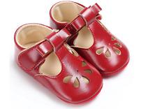 089ede9ca270 item 6 Newborn Baby Boy Girl Soft Sole T- Bar Crib Shoes Toddler Mary Jane  Shoes 0-18 M -Newborn Baby Boy Girl Soft Sole T- Bar Crib Shoes Toddler  Mary Jane ...
