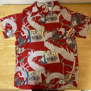 95sp autumn and winter new products SUN SURF Dragon & Helmet ...