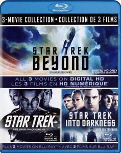 Star-Trek-3-Movie-Collection-Blu-ray-Digita-New-Blu
