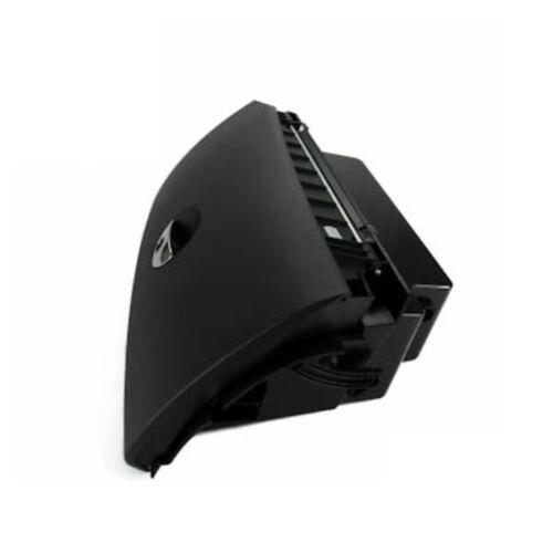 For Mini R50 R52 R53 Glove Box Lockable w//o Lock Cylinder Genuine 51166959970