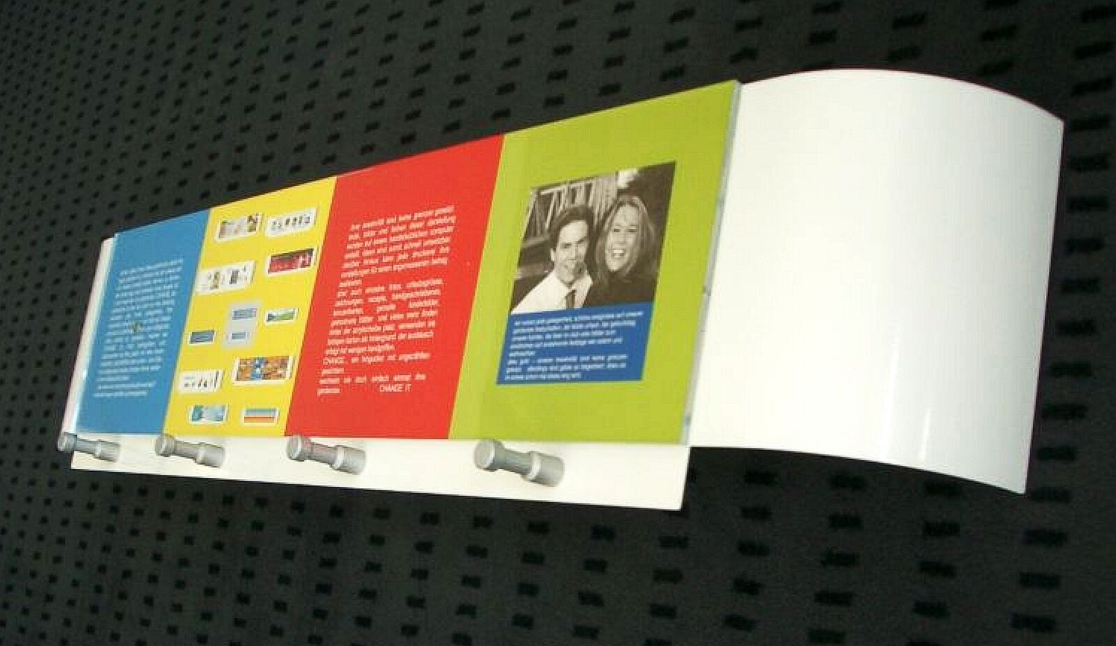 Muro guardarropa guardarropa guardarropa guardarropa change blancoo artículo-Design cddf65