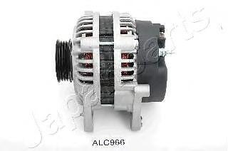 2.0 CV 141 JM ALC966 Alternatore HYUNDAI TUCSON