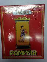 Rendition Of Pompeia Cologne 7.5 Fl Oz ( Pompeia Locion )