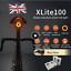 Xlite100-Smart-Bike-LED-Tail-Light-USB-Rechargeable-Auto-Start-Stop-Brake-Sensor thumbnail 1