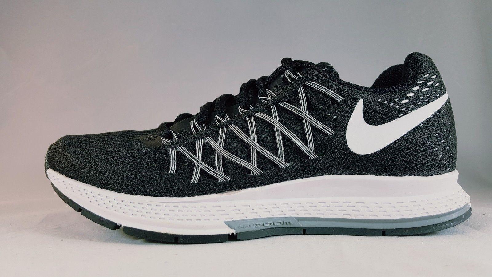 Nike Air Zoom  Pegasus 32 Wouomo Athletic scarpe 74344 Dimensione 12  economico in alta qualità