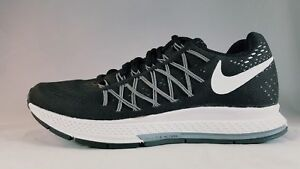 f7ae8a13d7d2e La foto se está cargando Nike-Air-Zoom-Pegasus-32-Mujer-Calzado-Atletico-