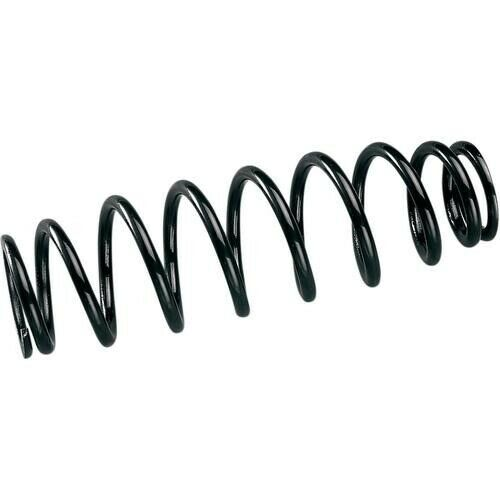 EPI Front//Rear Heavy Duty Suspension Spring for Polaris Sportsman 700 EFI 2007