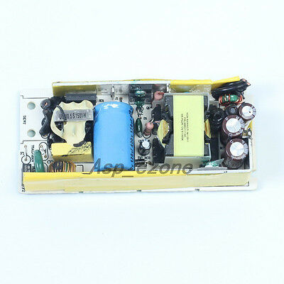 AC-DC 12V Switching Power Supply Module 0.5A 5A 3A 2.5A for Replace/Repair