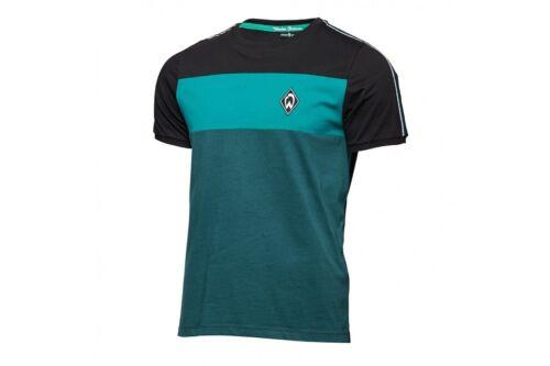 """SV Werder Bremen Herren T 3XL M Shirt """"Raute """" Gr"""