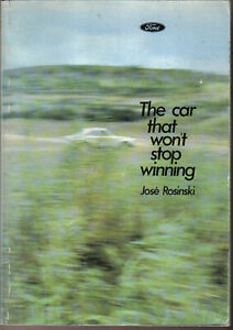 Car-that-won-039-t-stop-winning-Ford-Escort-by-Jose-Rosinski-Pub-by-Ford-Motor-Co