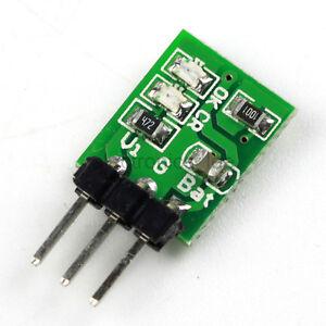 DD08CRMA-Mini-5V-1A-Lithium-LiPo-Charger-Module-for-Arduino-Breadboard
