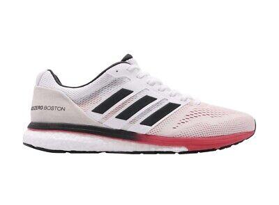 adidas Adizero Boston 7 Running Shoes