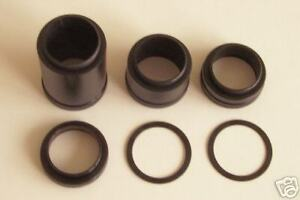 CCTV-Kamera-Objektiv-C-CS-Adapter-Ring-Verlaengerungsrohr-Kit