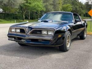 1978-Pontiac-Trans-Am
