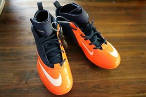 cheap for discount 37b8b 2382a ... Image is loading Nike-Lunar-Superbad-Pro-Mid-TD-Mens . ...