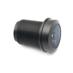 1-44mm-3MP-180-Degree-M12-0-5-Mount-Infrared-Night-Vision-Fisheye-Camera-Lens-O