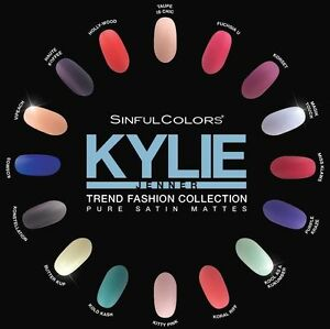 Kylie-Jenner-SINFUL-COLORS-Nail-Polish-Trend-Matters-Your-Choice