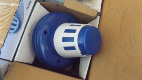 Blue Metering Float for Pool Bestway 58071 Chemical Floater