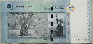 RM50-Muhammad-Ibrahim-sign-Fancy-Binary-Number-Note-MP-6664444