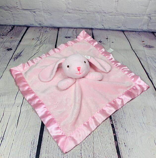 Rabbit Milestone Blanket Rabbit /& Koala