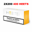 Heets-Amber-or-Heets-Yellow-FUR-IQOS-400-Heets-Amber-or-400-Heets-Yellow