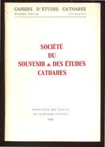 COLLECTIF-SOCIETE-DU-SOUVENIR-ET-DES-ETUDES-CATHARES