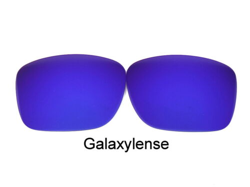 Galaxy Replacement Lenses For Arnette Witch Doctor Sunglasses Multi-Color
