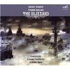 Georgy Sviridov - : The Blizzard; Pushkin Garland (2014)