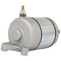 STARTER MOTOR FOR HONDA CRF250 X CRFX250 2004 TO 2014