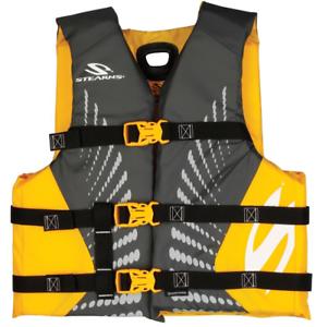 Stearns Boating Youths Buoyancy Aid