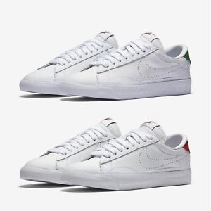 cheap for discount e17dc 91eb6 Image is loading Nike-Zoom-Tennis-Classic-AC-FGMT-Women-039-