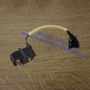 Zündspule passend für Stihl MS341 und MS361 NEU