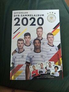 Rewe Fussball 2021