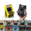 My-Arcade-Micro-Players-6-75-034-Fully-Playable-Collectible-Mini-Arcade-Machines thumbnail 1
