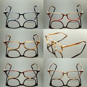 5ec43a82e1 Image is loading Authentic-BARTON-PERREIRA-Glasses-Model-CASSADY-53-Women-