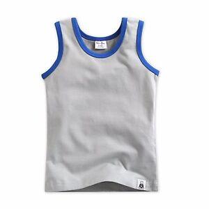 100 /% Cotton  Baby tank top