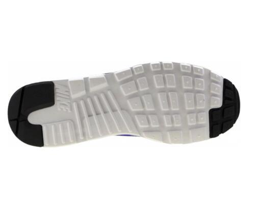 Scarpe Air Nike Max 898016 Blu Prm 400 Tavas Uomo Da Ginnastica TdXwq6w